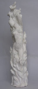 Fiamma di Atene2